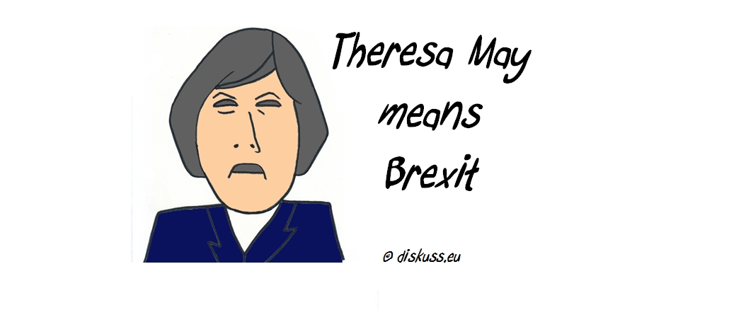 mays_brexit