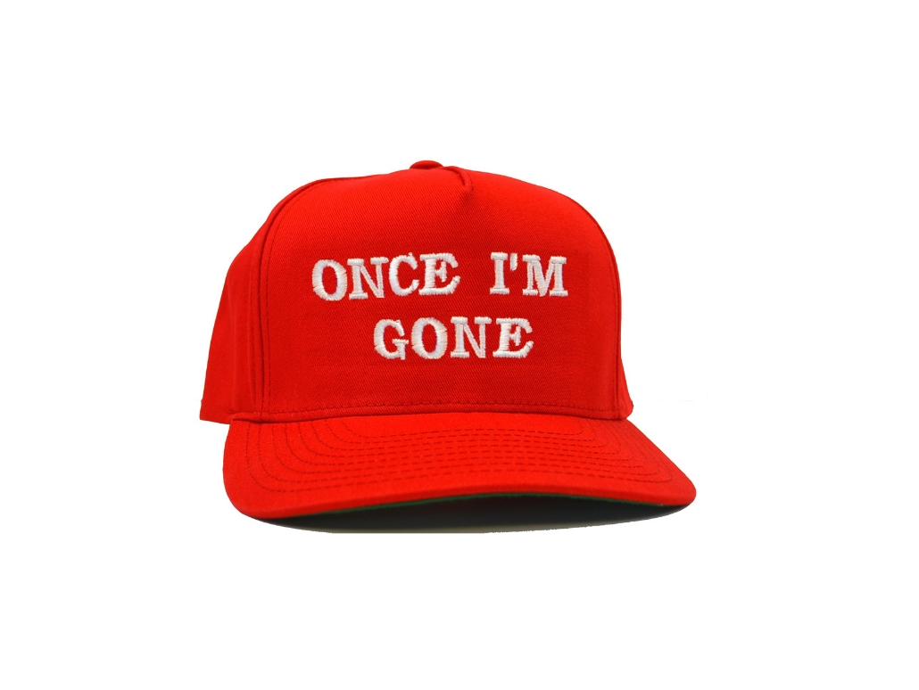 once im gone3