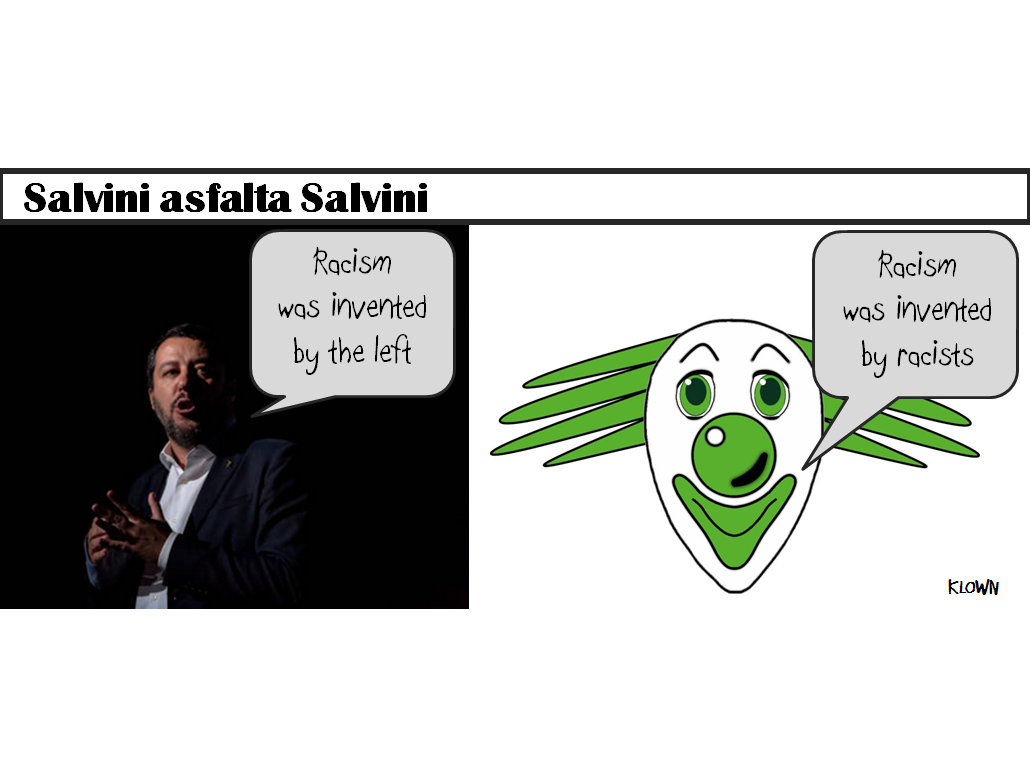 wp_salvini